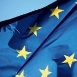 Avrupa Birliği, Kuzey Kore'yle diplomasiden yana