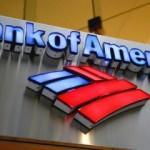 Bank Of America'dan Ülker'e tam not!