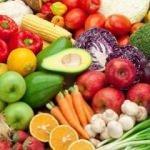 Bu gıdalar kalp krizi riskini azaltıyor!