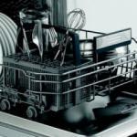 Bulaşıklarınızı doğal deterjanlarla yıkayın