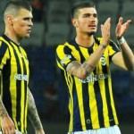 Fenerbahçe şokta! Çılgın teklif sahte çıktı