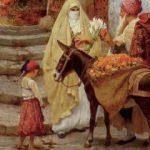 Osmanlı Devleti ailelere 'çocuk maaşı' bağlamış