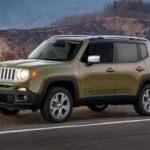 Jeep'ten 'faizsiz' kampanya