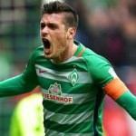 Trabzonspor inat etti! Teklifi yükseltti