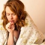 Uykudan uyandıran öksürükler ölümcül olabilir!