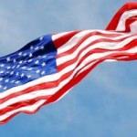 ABD'de 1. el konut satışları 7 ayın dibinde