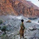 Afganistan'ın 3 trilyon dolarlık gizlenen serveti