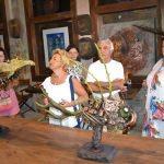 13. Ayvalık Kültür ve Sanat Günleri
