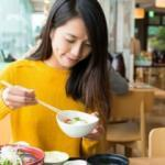 Asyalı kadınlar formlarını nasıl koruyor?