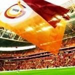 Galatasaray geçen yılı 5'e katladı!