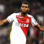 Monaco güç kaybetmeye devam ediyor