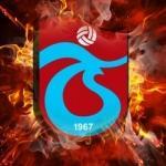 Trabzonspor iki ayrılığı resmen açıkladı!