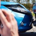 Trafik sigortasında yeni gelişme! Düğmeye basıldı