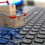 """""""Türkiye'de e-ticaretin yüzde 30'u kaçak"""""""
