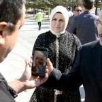 """İçişleri Bakanı Soylu'dan sürücüye """"görüntülü"""" uyarı"""