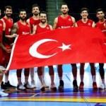 12 Dev Adam'ın EuroBasket kadrosu belli oldu!