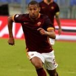İtalyanlar transferi duyurdu! Antalyaspor durmuyor