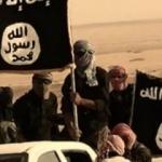 Irak'ta DEAŞ saldırısı! Onlarca ölü ve yaralı var