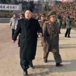 İspanya, Kuzey Koreli diplomat sayısını azaltıyor