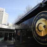 Türkiye'den flaş Telafer açıklaması! Hazırız
