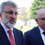 Yıldız: Türkiye için tehdittir!