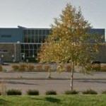 ABD'de silahlı saldırgan paniği! Okulu bastı