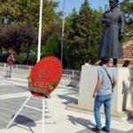 CHP'den büyük skandal! Türk bayağını...