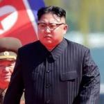 Kuzey Kore'ye yaptırım yolda