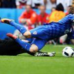 Türkiye-Hırvatistan maçı saat kaçta, hangi kanalda