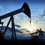 Meksika'da yeni petrol rezervi keşfedildi