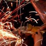 Temmuz ayı sanayi üretim endeksi açıklandı