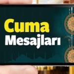 15.09.17 Cuma mesajları! Özel samimi ve yeni WhatsApp Cuma mesajları