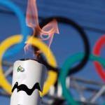 2024 ve 2028 olimpiyatlarının ev sahipleri belli