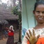 Myanmar'da büyük yalan ortaya çıktı!