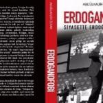 'Erdoğanofobi' raflardaki yerini aldı