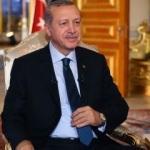 Erdoğan: Barzani kararımızı 22 Eylül'de görecek