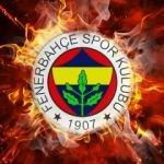 Fenerbahçe, yıldız ismi Türk yapıyor!