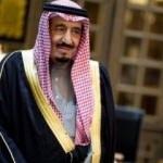 Arabistan WhatApp ve Skype yasağını kaldırıyor!