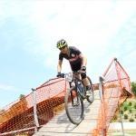 2020 Uluslararası Dünya Dağ Bisikleti Şampiyonası'na doğru