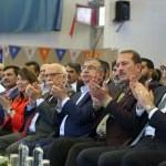 Milli Eğitim Bakanı Yılmaz Eskişehir'de: