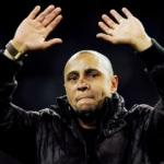 Fenerbahçe'de gündem Roberto Carlos!
