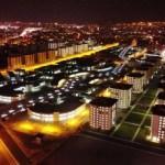 Turan: Kentsel dönüşümde Uşak örnek projedir
