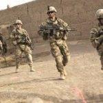 ABD Barzani'yi korumaya aldı!