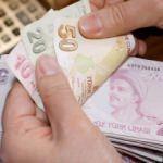 Ev kadınlarına iş kurma kredisi