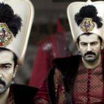 Kenan İmirzalıoğlu'nun yeni partneri belli oldu