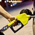 Benzine zam geldi! 16 Ocak zamlı benzin fiyatları