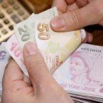 Özel sermaye fonlarının Türkiye'ye ilgisi artıyor