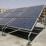 Türkiye Gazze'nin enerji sorununu çözüyor
