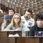 Üniversite sınavında LYS-YGS ayrımı kalkıyor