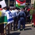 Netenyahu, kirli referandum planını açık etmişti